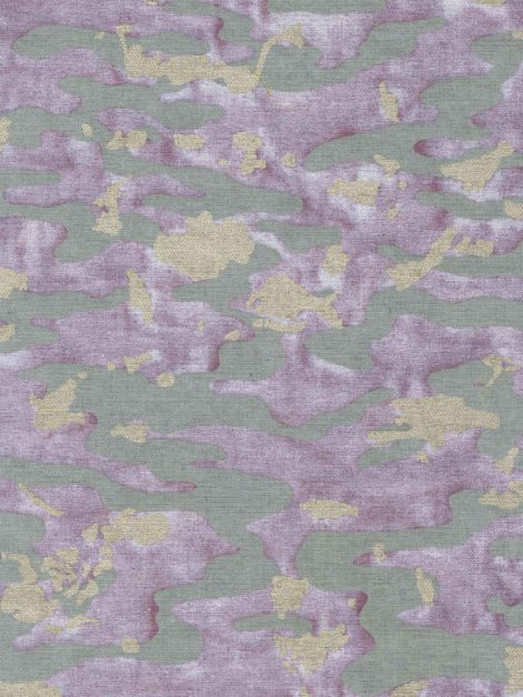 5745 CAMO ISOLE in grey