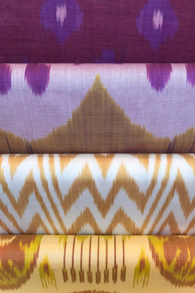 BerminghamCo_Ikat_at_Fortuny_3